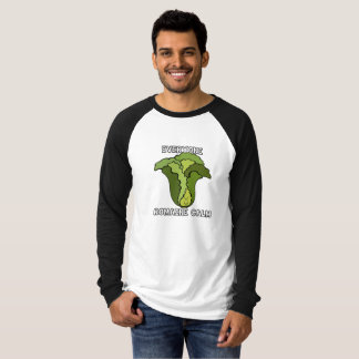 Everyone Romaine Calm T-Shirt