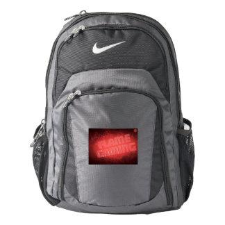 Everyones Backpack