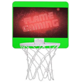 Everyones Mini Basketball Hoop