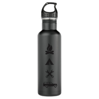 Everything FJ60 710 Ml Water Bottle