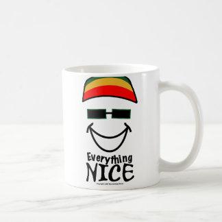 Everything Nice Mug