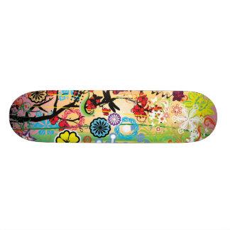 Everything Nice Skate Boards