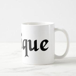 Everywhere Mug