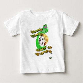 Evil Baby T-Shirt