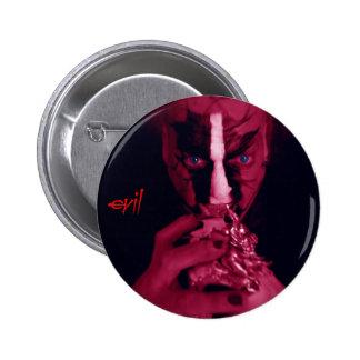 evil button