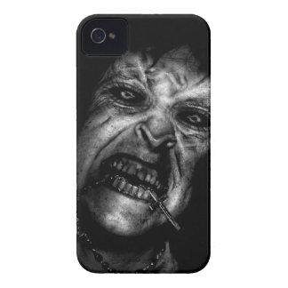 EVIL  Case-Mate Blackberry Bold iPhone 4 Case-Mate Case