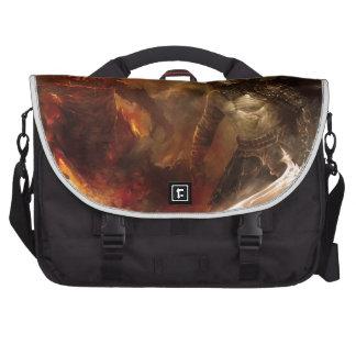 Evil Commuter Bag