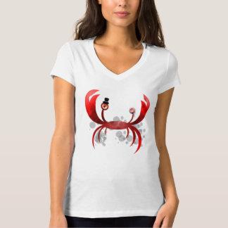 Evil Crab T-Shirt