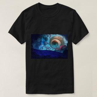 Evil Eye 2 T-shirt