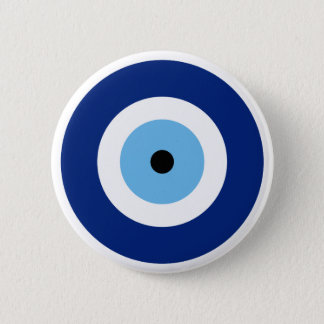 Evil Eye Button