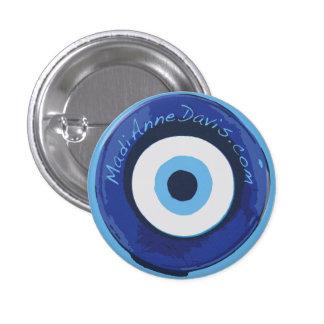 Evil Eye Button