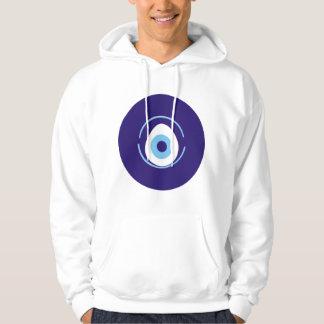 Evil Eye Hoodie