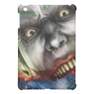 evil eye iPad mini covers