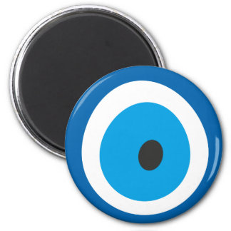 Evil Eye, Nazar, Charm, Luck, Protection, Spiritua Magnet