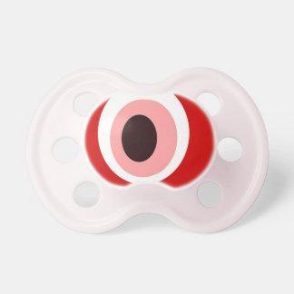 Evil Eye Stone Red Dummy