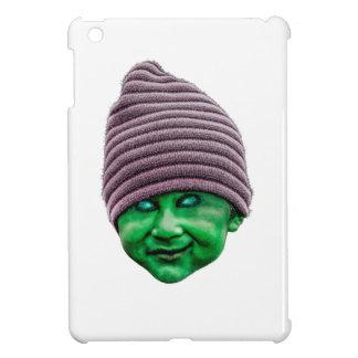 Evil Golbin Case For The iPad Mini