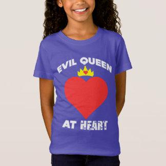 Evil Queen T-Shirt