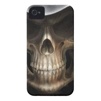 Evil Skull Case-Mate iPhone 4 Case