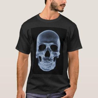 Evil Skull X-Ray T-shirt