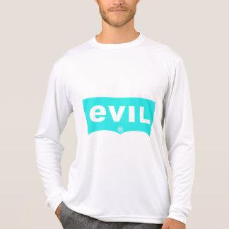 Evil Tee Shirt
