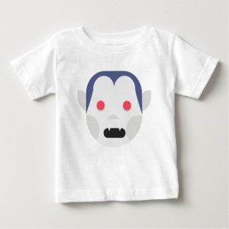 Evil Vampire Baby T-Shirt