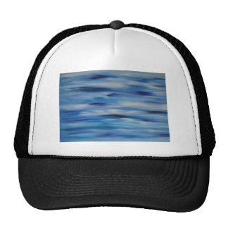 Evitavic paintings collection Blue Sky Cap
