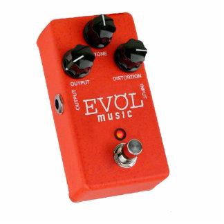 evolmusic_pedal photo cut outs