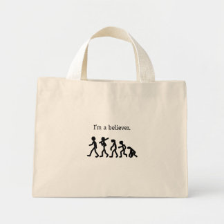 Evolution Bag