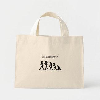 Evolution Bag