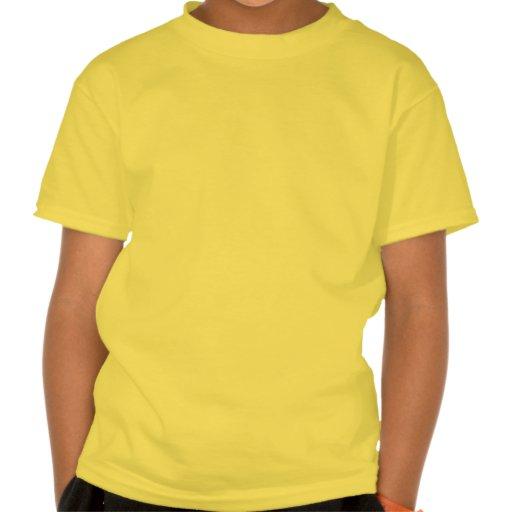 Evolution of Cycling Arty Logo Plano Texas Gear Tshirt