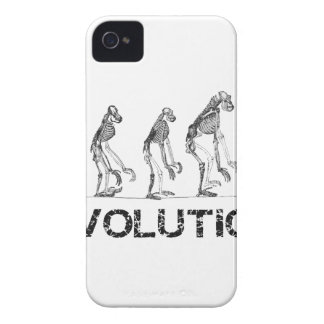 evolution of hymen iPhone 4 cases