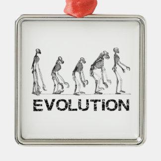 evolution of hymen metal ornament