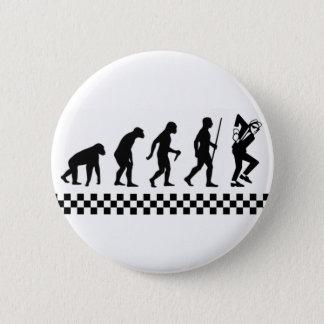 Evolution of Ska Badge