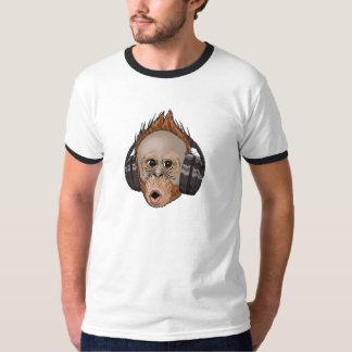 Evolution of Sound Men's T T-Shirt