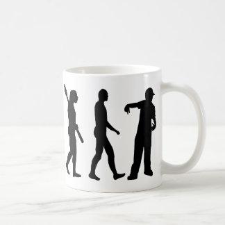 Evolution Rapper singer Coffee Mugs