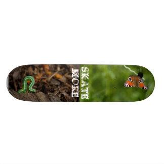 Evolution Skateboard