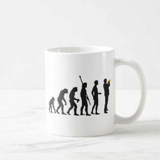 evolution trumpet more player mugs