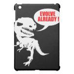 Evolve already case for the iPad mini