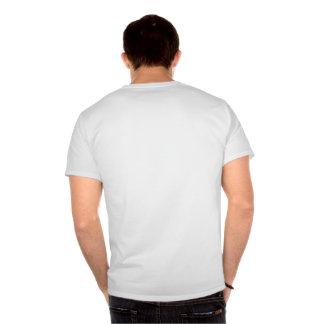 Evopro Everywhere 3 Tshirt