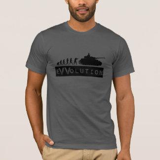 Evvolution T-Shirt