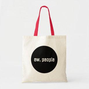 Ewe People Gifts on Zazzle AU