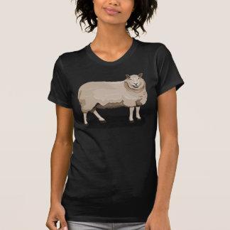Ewe Shirt