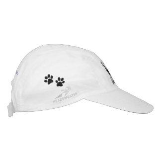 Ewenity Farm Hat