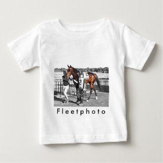 Exaggerator Baby T-Shirt