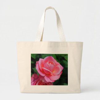 Exaltation Large Tote Bag