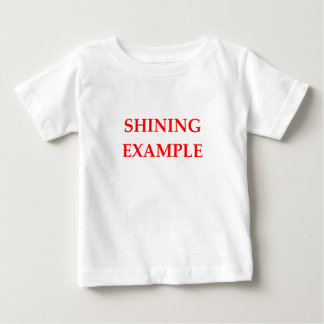 EXAMPLE BABY T-Shirt