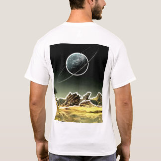 Example T-Shirt