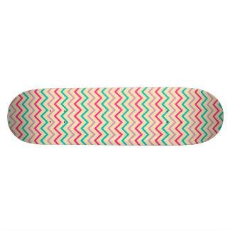 Excellent Joyful Delightful Clever Custom Skateboard