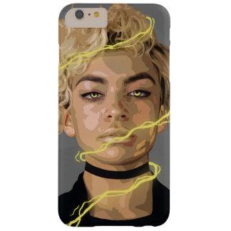 Exceptional | iPhone 6/6s Plus Case