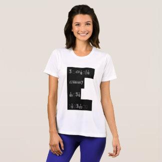 Excitement look Sport-Tek Competitor T-Shirt